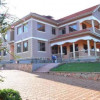 House for sale in Matugga
