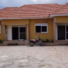 Very specious six apartments on quick sale in kyanja near tarmac titlr