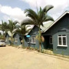 Two bedroom two bathrooms house for rent in Mengo @500k