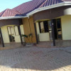 Located in Zana Bunamwaya is a 2bed 2bath home for rent