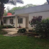House for rent in Bugolobi