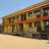 well spaced with ward ropes double apartment in Kirinya, Bweyogerere