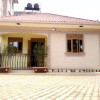 Bungalow houses for rent in nsambya at 300k