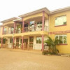 Makindye 2bedrooms 2bathrooms