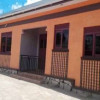 Nsambya double self contained semi detached house for rent at 350k
