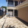 Located in Bukasa; 2bedrooms 2bathrooms apartments for rent