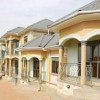 New Houses for rent in nsambya at 350k