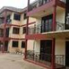 Apartments for rent in Ntinda
