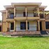 Newly constructed house with 5 bedrooms for rent in Lubowa