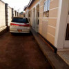 Two bedroom house for rent in bwebajja Entebbe road