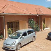 Nice 2 bedroom house for rent in Makindye at 700k