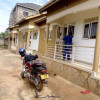 House for rent in Munyonyo