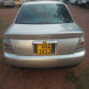 PRICE REDUCED Audi A4 on UAZ sliver is now @ 15m cash