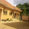 2 bedrooms for rent on salama road