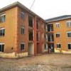 Apartment for sale at Najera