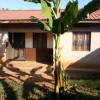 Two bedroom house for sell in namulanda Entebbe road