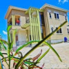 5 bedroom house for sale at Najera.