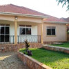Newest 3 bedroom stand alone house for rent in Naalya at 1.5m ugx