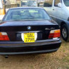 BMW 320i On Sale