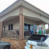 House in najera for sale