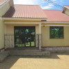 Two self contained bed room house in Kalogoi in Kirinya