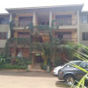 Located in Muyenga; fully furnished 2bedrooms apartment for rent