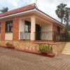 Located in Ntinda; 4 bedrooms 3 bathrooms executive home for rent