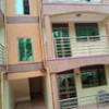 Apartment for rent in ntinda