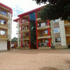 Makerere brand new 2 bedrooms apartment for rent
