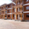 Makerere sparb and fantastic 2 bedrooms apartment for rent @ 550k