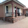 Kiwatule two bedrooms new fantastic house for rent