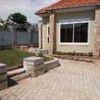 Four bedroom house for sale at Kitende.
