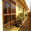 single rooms for rent in ntinda