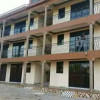 Makerere cute and spacious 2 bedrooms apartment for rent @ 580k negoti