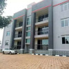 Makerere executive nice 2 bedrooms apartment for rent