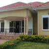 Extra large 4 bedroom stand alone house in Kiira at 2m