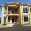 Makere classic two bedroom apartment for rent at 550k