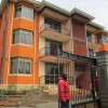 Two bed room apartment in a well developed area in Kirinya, Namataba
