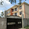 well established two bed room apartment in Bweyogerere along Buto Rd