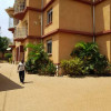 2BED ROOMS SELF CONTAINED HOUSES IN KYALIWAJJALA