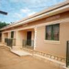 Spacious 2 Bedroom House for Rent in Namugongo