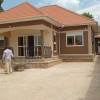 4bedroom 3bathroom house for sale in Kira at 300m on 13decimals