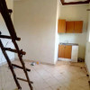 Apartment 1 bedroom ad sitting for rent on salaama road