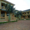 2bedroom 2bathroom apartments for rent in Kisaasi at600k