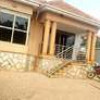 3 bedrooms brand new stand alone in kisasi at 1.2m ugx