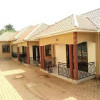 Makerere hot and cute2 bedrooms apartment for rent