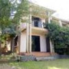 VERY SPACIOUS AND BEAUTIFUL 4 BEDROOM DOUBLE STORIED HOUSE FOR RENT IN NTINDA