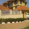 Makerere 2bedrooms apartment for rent