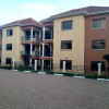 Kamwokya hot 3 bedrooms apartment for rent