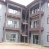 Kamwokya brand new apartment for rent